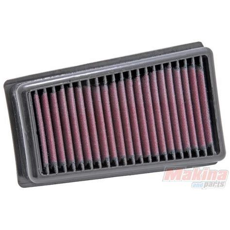 Ktm Air Filters Kt6908 K N Air Filter Ktm Smc 690 Enduro 690