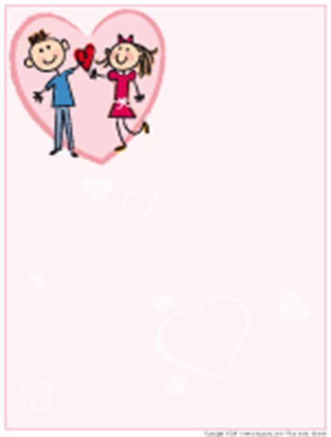 Exemple De Lettre Valentin Sle Cover Letter Exemple De Lettre De La St Valentin
