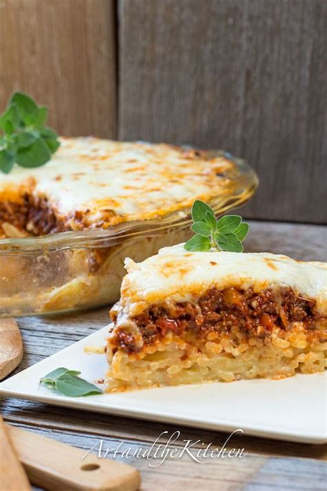 Spaghetti Pie Cottage Cheese by Healthy Noodle Recipes Baked Spaghetti And Pies On