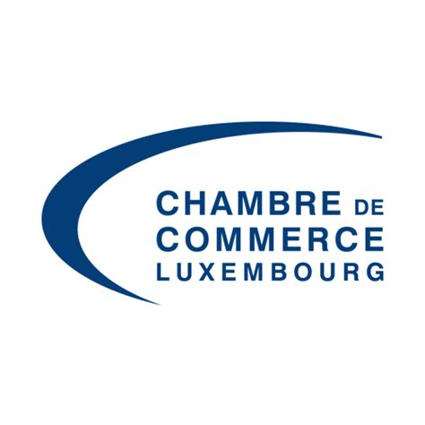 chambre des commerces luxembourg abbl the luxembourg bankers association
