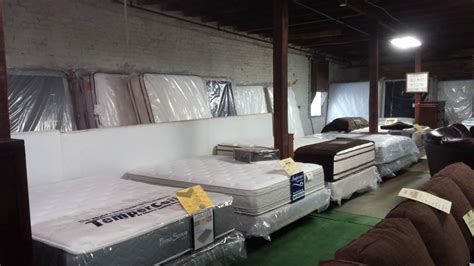 Mattress Stores Mooresville Nc by Bedroom Sets Mooresville Nc Brawley Furniture