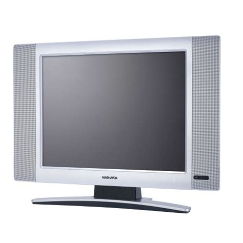 Tv Lcd Aoyama 17 Inch magnavox 20mf605t 17 20 inch flat panel lcd tv with ntsc tuner