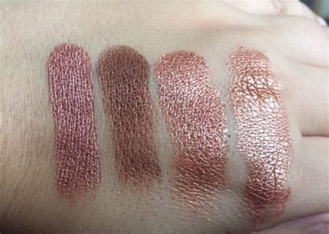 Eyeshadow Zerbr Selt best 25 colourpop sequin ideas on colorpop swatches colour pop swatches and