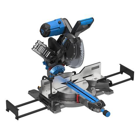 Harga Miter Saw Modern 10 new delta cruzer 10 inch sliding dual bevel miter saw is a