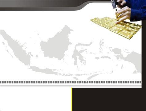 layout untuk proposal kumpulan background 03 layout and design proposal