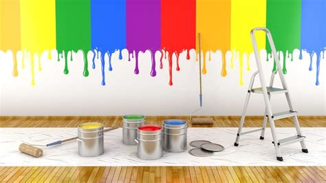professional painting super cleaning dubai professional reliable service in