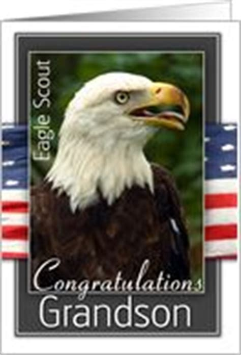 eagle scout congratulations card template 1000 images about scouting on eagle scout