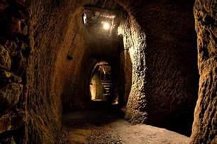 Ancient Roman House Floor Plan 10 amazing secret passages tunnels amp mysterious hidden