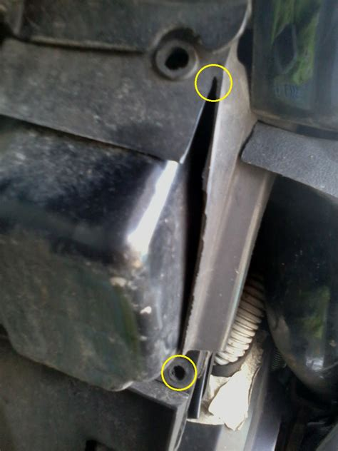 Saringan Fiter Udara Yamaha Mio J gdw kss ganti filter udara yamaha mio special cintaputih92