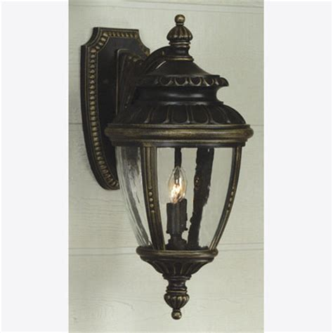 Rosemont Lights by Quoizel Rosemont Outdoor Ceiling Lights Rm8975ib
