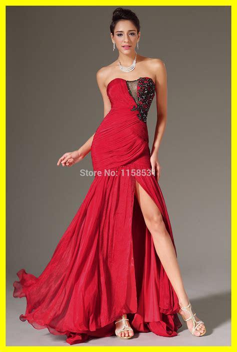 wedding dresses to rent modest wedding dresses to rent dress edin
