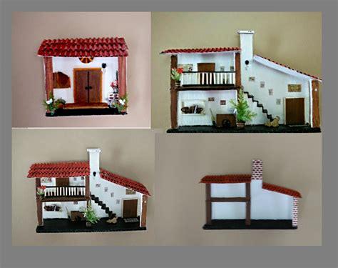 decoracin de paredes con fotos casitas para decorar tu pared youtube