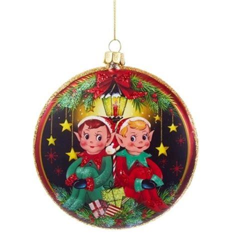 Walmart Ornament - white shatterproof ornaments walmart