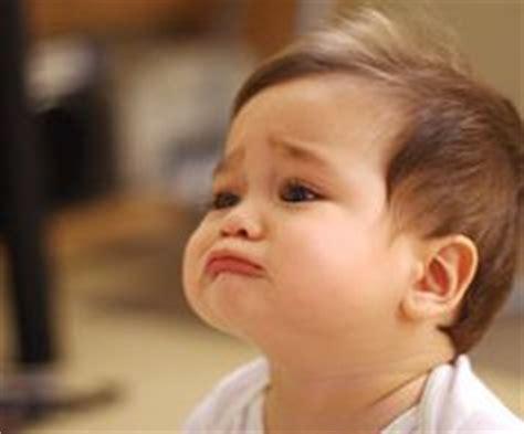 images  pouty faces  pinterest faces mood