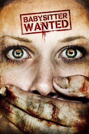 film wanted sub indo nonton babysitter wanted 2009 sub indo movie streaming