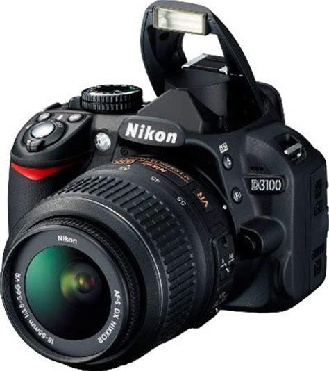 nikon d3100 price compare nikon d3100 digital prices in australia save