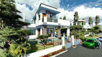 Design Dream Home Dream Home Designs Erecre Group Realty Design And