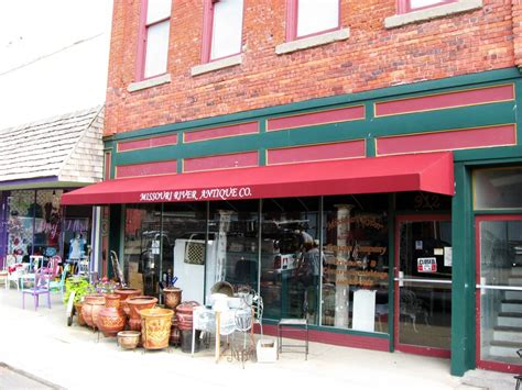kc tent and awning commercial awnings kansas city tent awning missouri