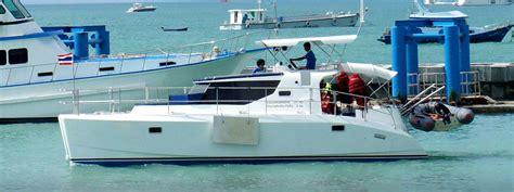 catamaran for hire phuket 42ft power catamaran phuket luxury yacht charter thailand