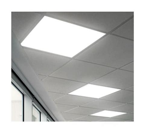 2x2 Fluorescent Lights Project Three Library Pinterest 2x2 Fluorescent Light Fixtures
