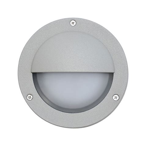 Wall Pack Lighting Fixtures Exterior Wall Pack Lighting Fixtures Exterior