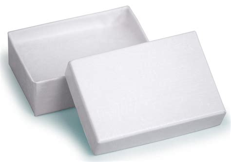 gift box tiny white gift boxes in cardboard multi purpose small gift boxes 46x29x16mm cf11