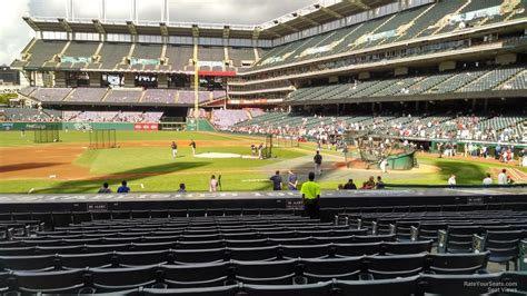 section 162 a progressive field section 162 rateyourseats com