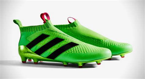 adidas laceless adidas laceless football boot hiconsumption