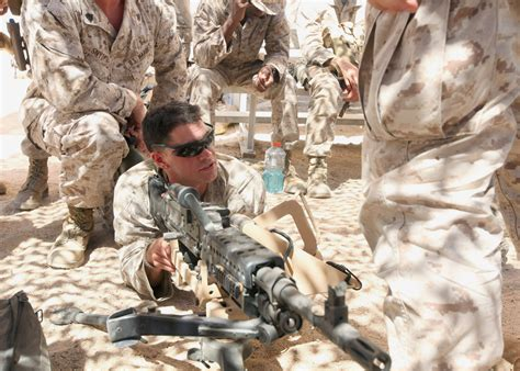 by laws young marines u s department of defense photo essay