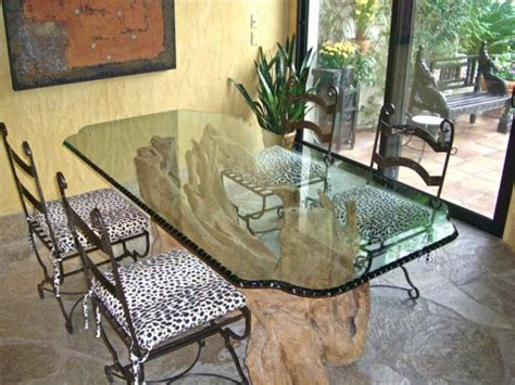 Custom Glass Top For Dining Table Modern Glass Table Curved Glass Table Fiam Glass Coffee Table