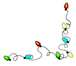 christmas lights christmas light clipart cliparting com