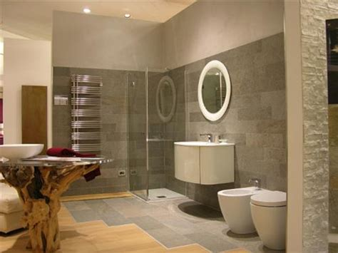 svendita piastrelle vendita piastrelle in ceramica e mosaici per bagno a