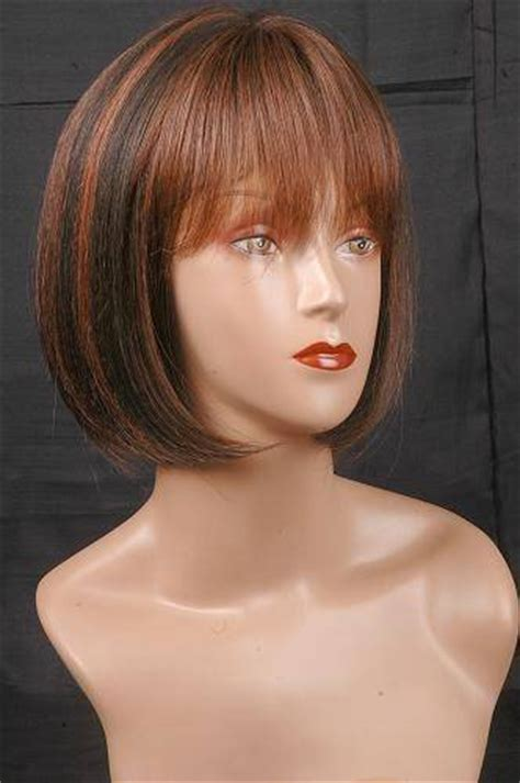 collar length hairstyles for collar length bob hairstyles short hairstyle 2013