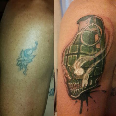 tattoo artist wanted artist seeking employment big planet
