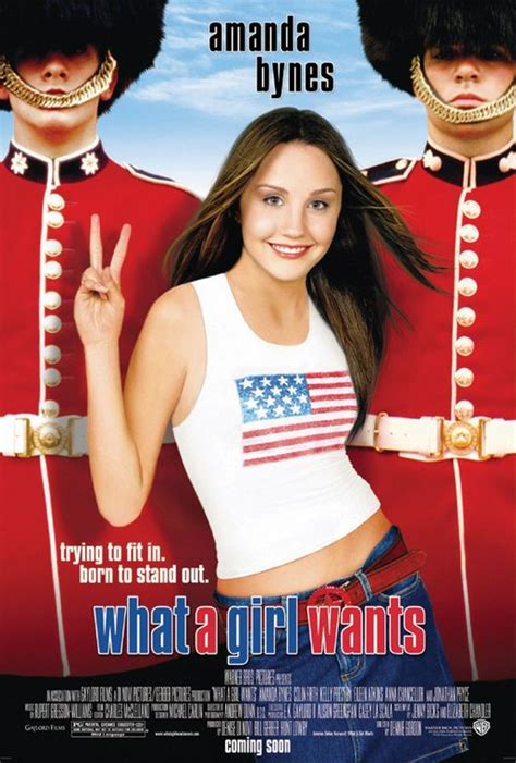 What A Wants what a wants movieguide reviews for christians