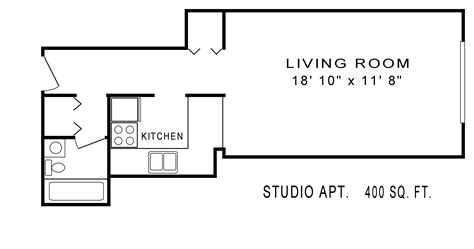 ucla housing floor plans ucla university housing floor plans