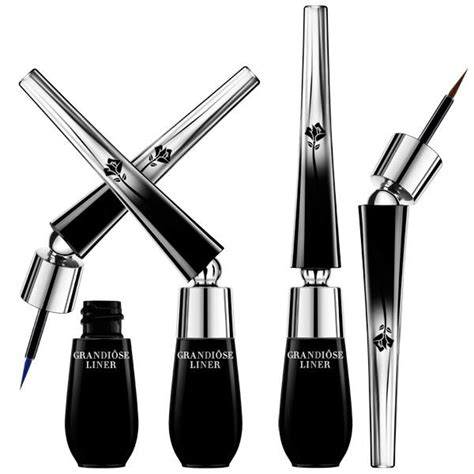 Lancome Grandiose lancome grandiose liner for summer 2016 trends