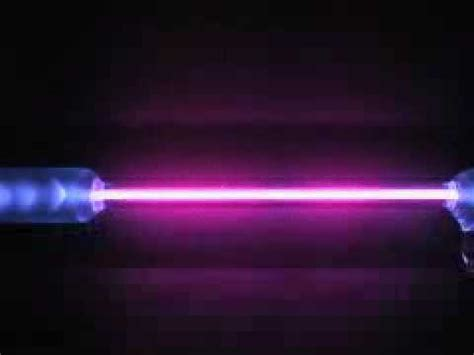what color is plasma hydrogen plasma