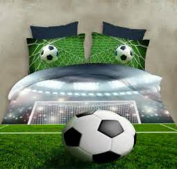 soccer comforter compare prices on soccer comforter shopping buy