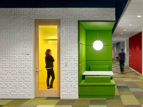 Mba Box Office Telelphone by International Interior Design Association Of Oregon S