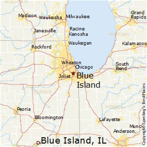 houses for rent in blue island il best places to live in blue island illinois