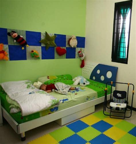 Tempat Tidur Minimalis Ukuran Kecil 17 desain kamar tidur ukuran 2x3 meter minimalis kecil