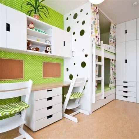 Kinderzimmer Einrichten Junge 784 by Dětsk 253 Pokoj 4 Dům Pokoj 237 ček