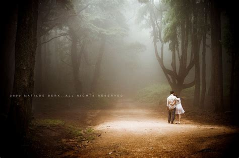 Cool Wedding Photography by 15 Cool Wedding Photography Ideas Inspiration