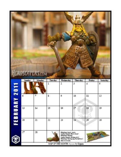 Cisd School Calendar Cisd Calander 2015 Calendar Template 2016