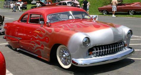 maxim cars maxim custom cars