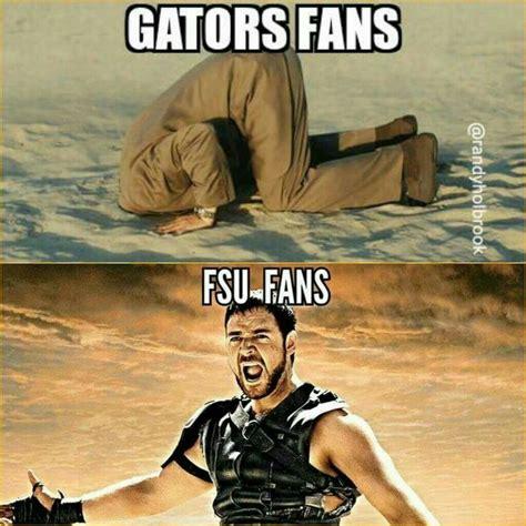florida gator memes best 25 florida gator memes ideas on florida