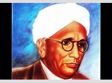 National Science Day: देश के 10 वैज्ञानिक और उनके आविष् ... C. V. Raman Inventions