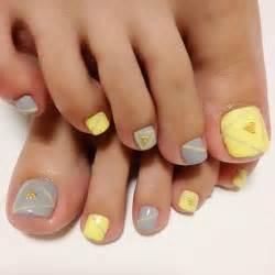 35 easy toe nail art designs ideas 2015