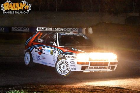 circuito pavia 1 176 pavia rally circuit 2016 rally it